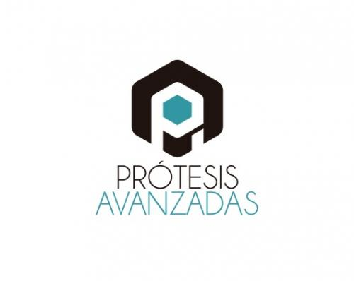 Prótesis avanzadas