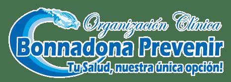 Clínica Bonadonna