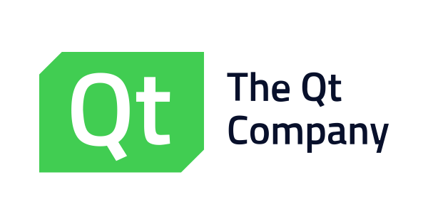 The Qt Company - Ensuring the future is written with Qt