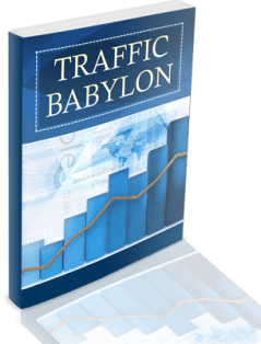 TRAFFIC BABYLON review