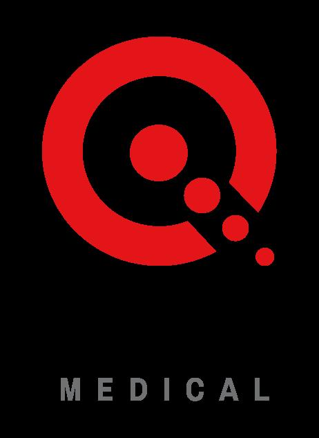 QTech Medical