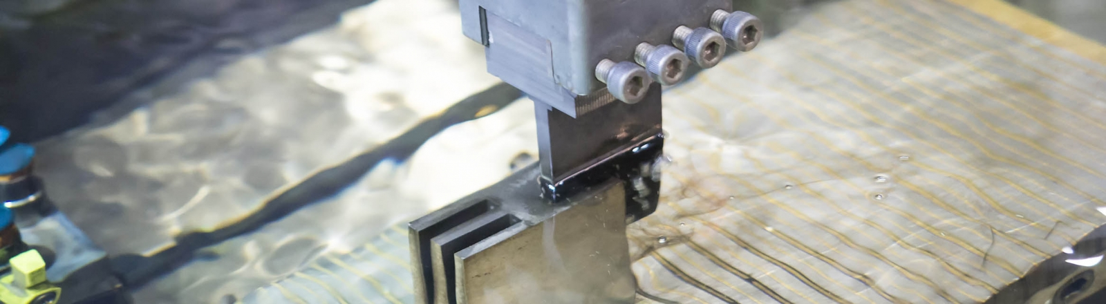 QT Manufacturing | Injection Mold Making | Plastic Injection