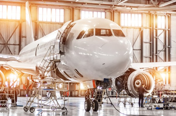 ITAR-Compliant Suppliers Are Vital to the Aerospace and Defense Industries