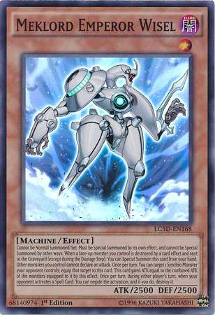Top 10 Best Level 1 Yugioh Monsters QTopTens
