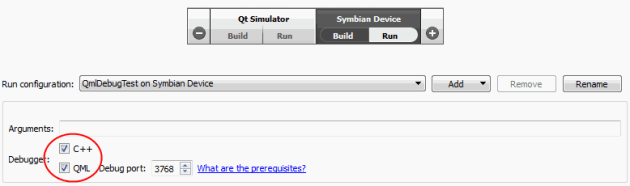qtsource | Getting things done with Qt Quick/QML