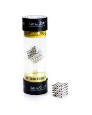 Nanodots_125_Silver