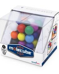 Molecube-design02
