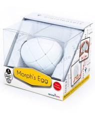 MorphsEgg-Package