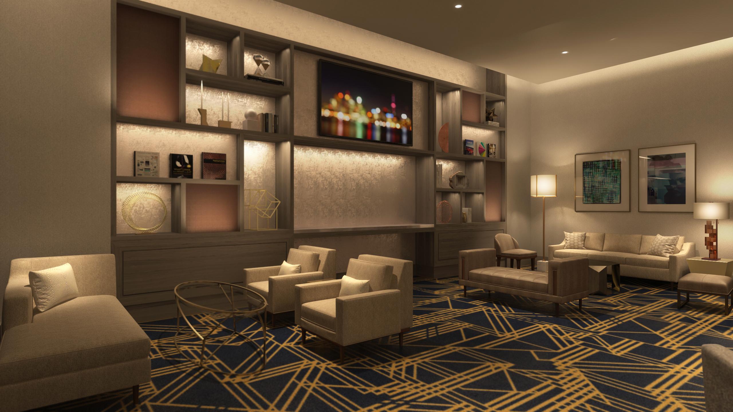 How Modular Furniture Can Boost A Hotel S Revenue Hotel