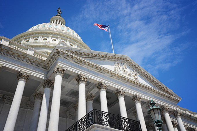 New Bill Seeks To Reverse Slide In Aco Participation With More Shared Savings Fiercehealthcare