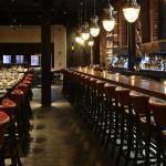 Getting Lit How Lighting Can Impact Patrons Nightclub Bar Digital