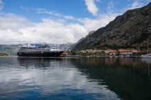 Kotor Ship 114