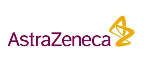 astrazeneca recognizes employee