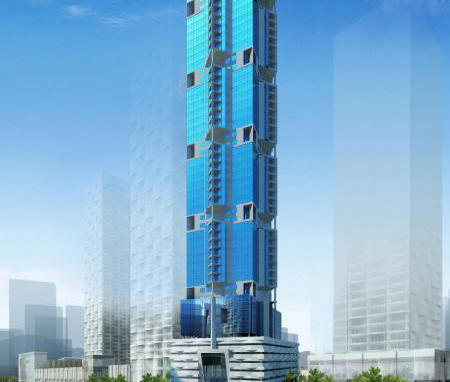 Jannah Hotels & Resorts plans 2 new UAE hotels | Hotel ...
