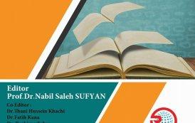 تدريسي في كلية القانون / جامعة القادسية ينشر بحثاً في مجلة عالمية