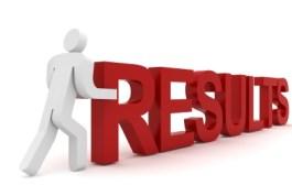اعلان نتائج مواد العبور لطلبة كلية الطب البيطري