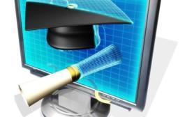 استمارة التسجيل على اختبار كفاءة الحاسوب