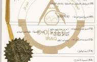 المحقنة البيطرية الاوتوماتيكية المخدرة عن بعد/ أ.د.ضياء حسين جاسم
