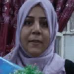 م.د.الاء حسين محمد
