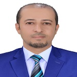 م.د.وسام محمد منشد