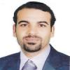 ا.د.اكرم حسين جبر
