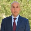 ا.د.باسم ارحيم محمد