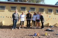 2013_Day10_ServiceProject_41