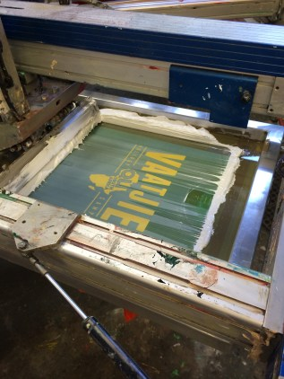 ScreenPrinting_Dec72013_12