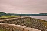 Winsor Dam