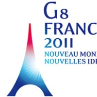 LIÊN MINH CHÂU ÂU TẠI HỘI NGHỊ THƯỢNG ĐỈNH G8 VÀ G20