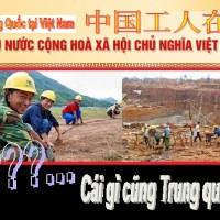 11.000 QUÂN VIỄN CHINH TRUNG QUỐC TIẾP TỤC TIẾN QUÂN VÀO VIỆT NAM