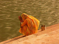 women_praying_india.jpg