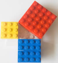 triangle-3-4-5-leg