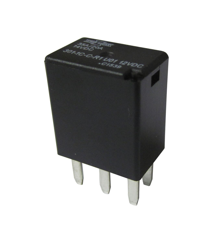 Rzr 800 Fuse Box Diagram Wiring Library Ranger Xp Circuit And Hub U2022 2010 Polaris