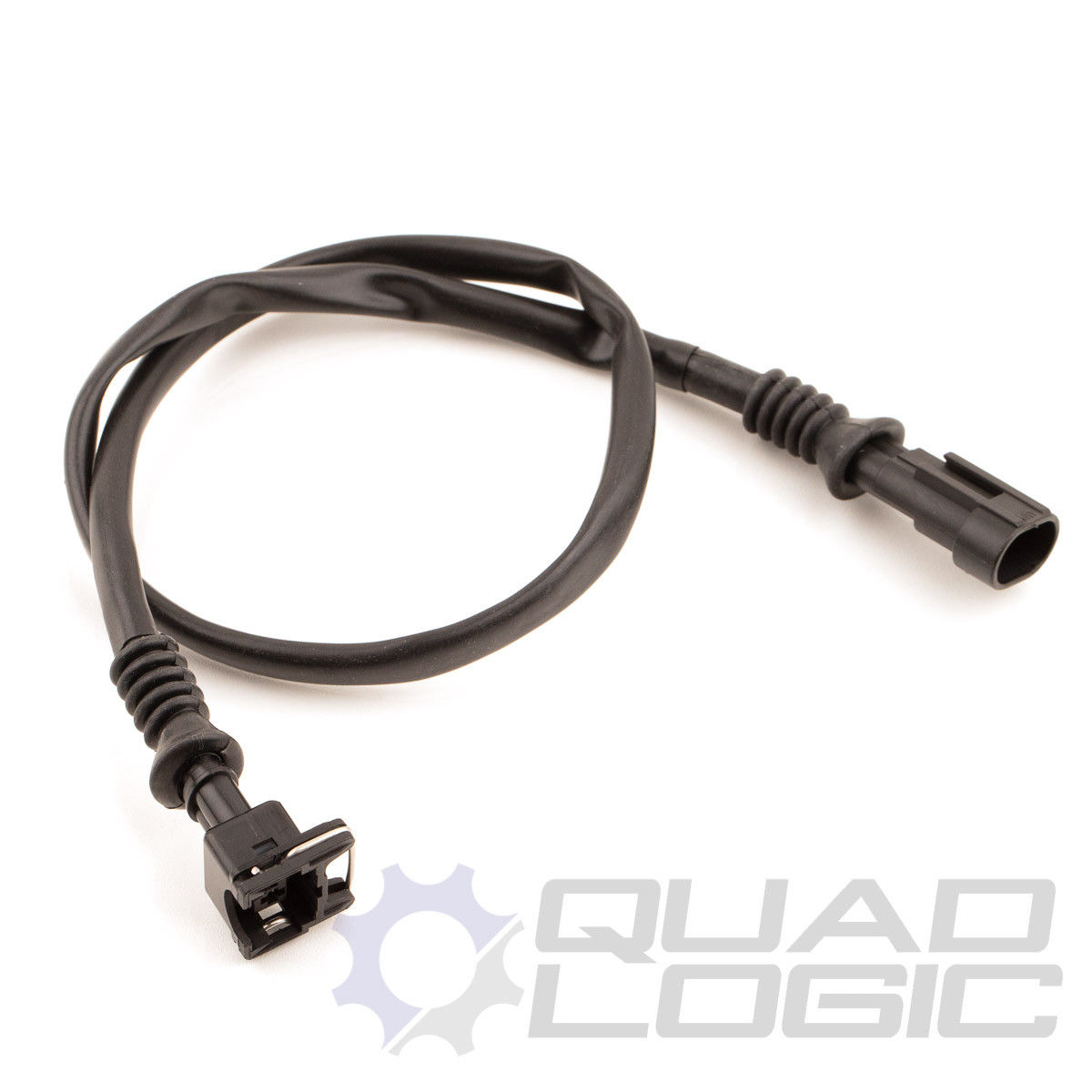 ranger 700 efi fuel injector pigtail harness