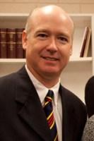 Congressman Robert Aderholt - Alabama District 4 (R)
