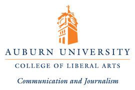 auburn liberal arts