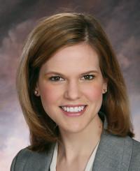 Rebecca Stutts Hovater