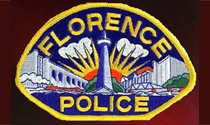 Florence-police-featured-210x125