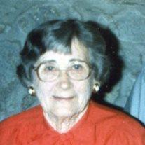nola-vee-fuller-obituary