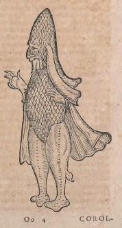 bishopfishgessner