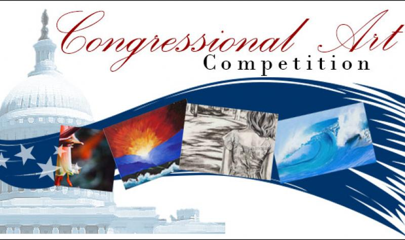 Image result for alabama 4th District Art Competition