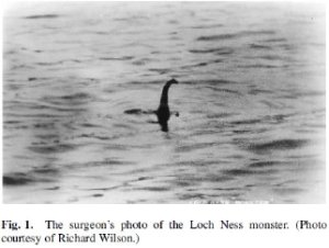 loch_ness_monster_12001011