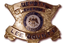Lee-County-MS-Sheriff