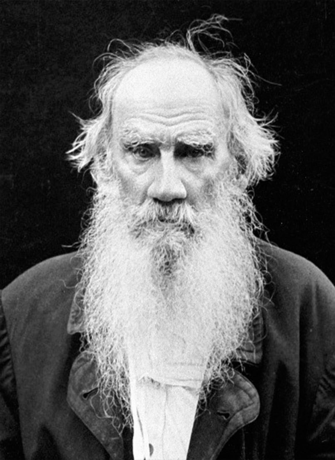 a biography of leo nikolaivich tolstoy Lastname/org: tolstoy firstname: lev nikolaevich (leo) gender: m year, birth:  1828 year, death: 1910 nominee in 19 nominations: literature 1902 by.