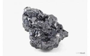 galena mineral-1-1280x800