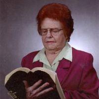 Edna-Parker-1447506885