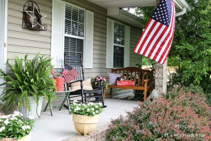 Patriotic-Porch-7311