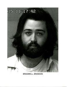 brandon bagwell