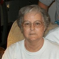 Phyllis-Sexton-1467715530